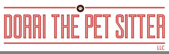 Dorri the Pet Sitter